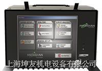 电能质量分析仪 分析仪