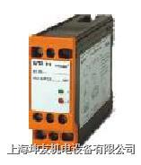 PTC电机温度保护继电器 WTRD1