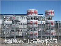 高压并联电容补偿滤波装置 KYTBB