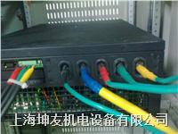 谐波保护器装置 KYXBQ-2000-4