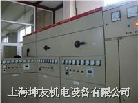 低压无源滤波装置 KYLB