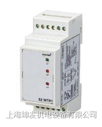 PTC绕组保护器继电器 S2WTR1