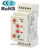 交流电流监视继电器 S2 CMR2