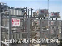 大量电机动态补偿装置 动态补偿装置
