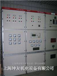 冷轧机滤波补偿装置 冷轧机谐波治理