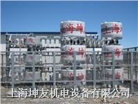 高低压节能装置提高冶炼炉产能高效 高低压节能装置提高冶炼炉产能高效