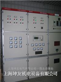 高压滤波补偿装置 KYLTBB