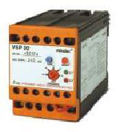 相故障继电器 VSPD2(380) VSPD2(380)