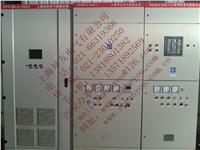 低压动态无功补偿装置 KYLB