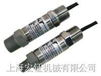 美国AST4300系列 不锈钢介质分隔压力传感器