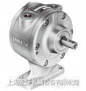 美国GAST 4AW系列 气动马达 减速机 气动马达型号 4AM-FRV-24 4AM-FRV-13C 4AM-FRV-63A 4AM-NRV-
