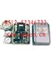 QZD2000电-气转换器 QZD2000电-气转换器