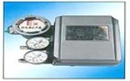 ZPD-2211角行程双作用电气阀门定位器 ZPD-2211角行程双作用电气阀门定位器