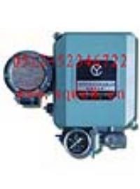 EPP2000系列电气阀门定位器 EPP2000系列电气阀门定位器