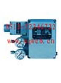 ZPD-1000A Type Electro-Pneumatic Valve Positioner ZPD-1000A Type