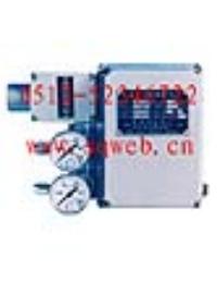 QZD-1000A Type Electro-Pneumatic Converter