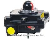 限位开关(防水型) APL-310N