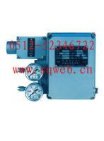 ZPD-1000电气阀门定位器 ZPD-1000型