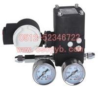 EPC-1170电气转换器,EPC-1110电气转换器,EPC1110-AS-OG/i电气转换器 EPC-1170,EPC-1110,EPC1110-AS-OG/i