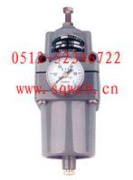 QFHA空气过滤减压器(压力调节器)QFHA-111空气过滤减压阀;QFHA-211空气过滤减压阀;QFHA- 231空气过滤减压阀;QFHA-241空气过滤 QFHA-111;QFHA-211;QFHA- 231;QFHA-241;QFHA-261