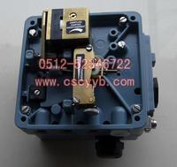 ECKARDT阀门定位器SRI986-BIDS7EAANA SRI986-BIDS7EAANA