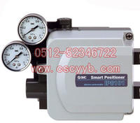 SMC阀门定位器52-IP8101-034  52-IP8101-034