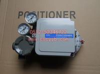 SMC阀门定位器IP8100-031-D IP8100-031-D