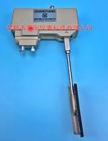 BPK-2型毛布跑偏控制器(纠偏器) BPK-2型