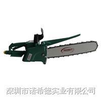 气动链锯 1101 202 3KW功率、430mm切割能力