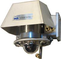 AKER SOLUTIONS重型鉆機與切割機