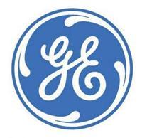 GE电气测量和控制设备