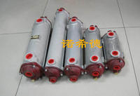 BOWMAN BOWMAN热交换器、BOWMAN冷却器,BOWMAN液压油冷却器
