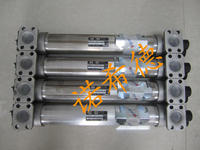 FLOVEX FLOVEX热交换机,FLOVEX冷却器