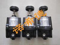 FAIRCHILD FAIRCHILD减压阀:4516A ,10262C,TD6000-402,T5229-60