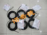 HYDAC HYDAC传感器,控制阀,冷却器,蓄能器,过滤器,滤芯,接头等。