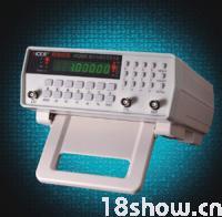 數字合成信號發生器 VC2003