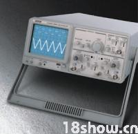 示波器  VC2020/2040/2060