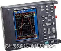 存儲記錄儀  8807-01