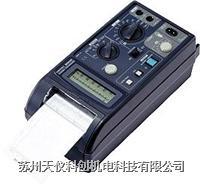 微型记录仪  8205-10