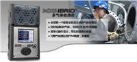複合多氣體檢測儀 MX6 iBrid