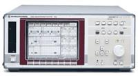 视频测量系统 R&S®VSA