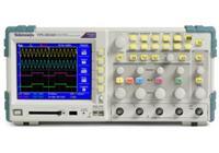 數字存儲示波器 TPS2024B