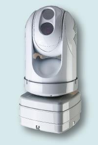 熱像儀 FLIR D-625