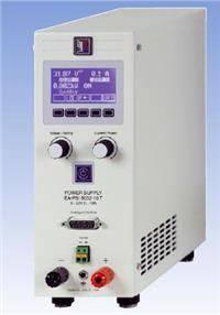 可编程实验室直流电源 PSI 8080-40 T