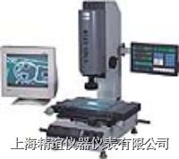 标准型影像测量仪