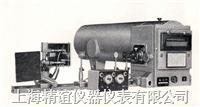 一米平面光栅摄谱仪