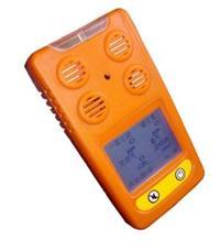 CGD Ⅲ型袖珍型 四合一氣體檢測報警儀