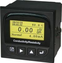 在线电导率检测仪 DCK-8100