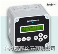 在线臭氧监控 SZ-AP