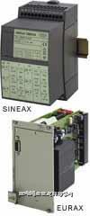 可编程多功能电量变送器 DME 424